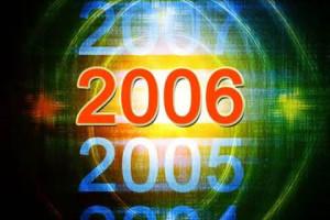 ML'S History of MILITANTs - Vol. #11: 2006