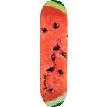 Mini Logo Small Bomb Skateboard Deck 170 Watermelon- 8.25 x 32.5