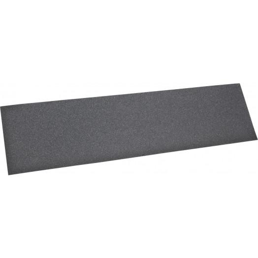 Mini Logo Grip Tape 9 x 33 single sheet