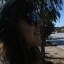 #23 Amanda Castillo